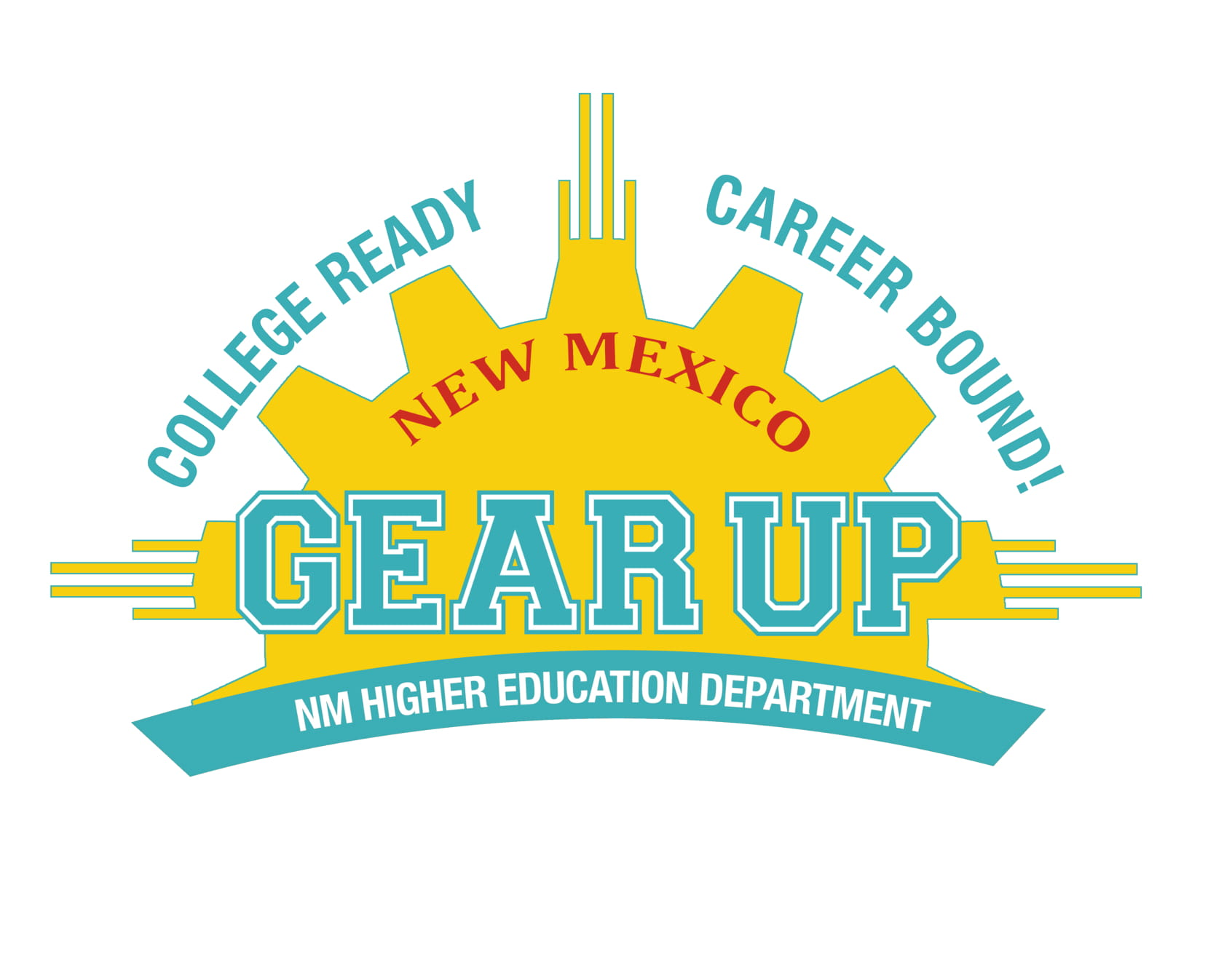Gear Up New Mexico Nm Higher Education Department Nm Higher Education Department
