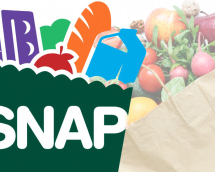 More college students now eligible for SNAP food benefits through Coronavirus relief