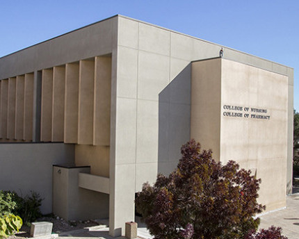 NM Voters Approve $156 Million for Higher Education Facilities