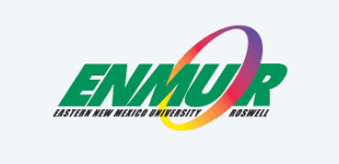 Eastern New Mexico University - Roswell