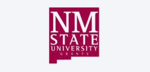 New Mexico State University - Grants