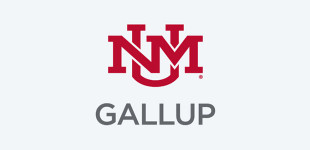University of New Mexico - Gallup