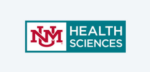 University of New Mexico Health Sciences Center
